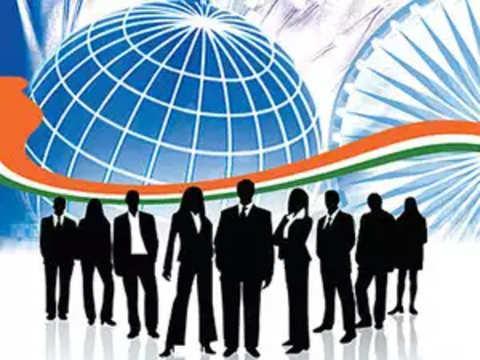Employment opportunities top list of voters' priorities; govt performance 'below avg': ADR survey