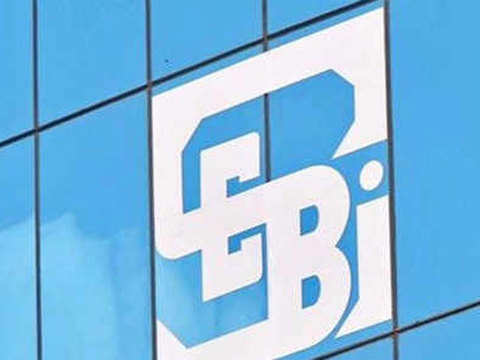 HDFC AMC receives two show cause notices from SEBI on FMPs