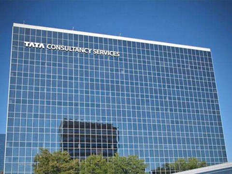 US Court says no to CSC's request for curbs on TCS