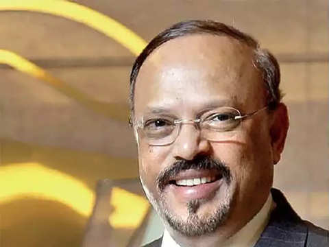 Bulk of Nifty's incremental earnings growth likely to come from banks: John Praveen, QMA