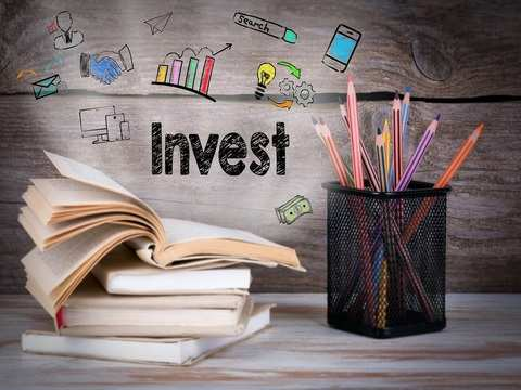 L&T India Value Fund: Fund Review