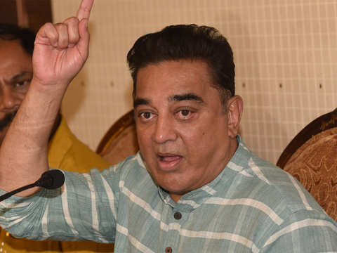PIL in HC against misuse of religion for electoral gain, refers to Kamal Haasan's remark