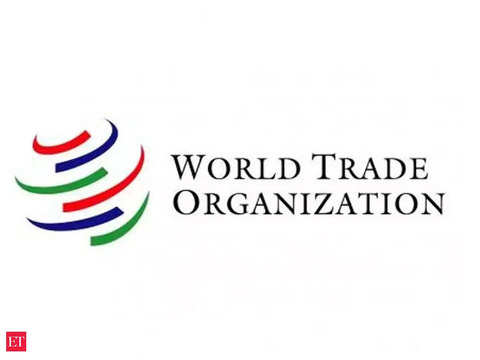 Developing nations seek to fill WTO posts