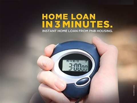 A ready reckoner on pre-approved home loans