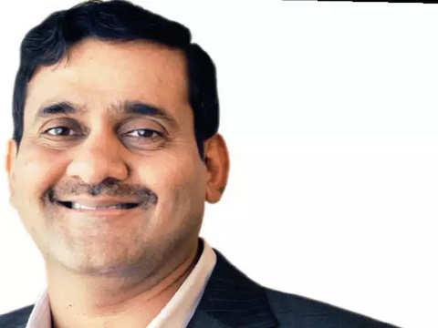 Nirmal Jain on how IIFL's NBFC biz cracked the profit code