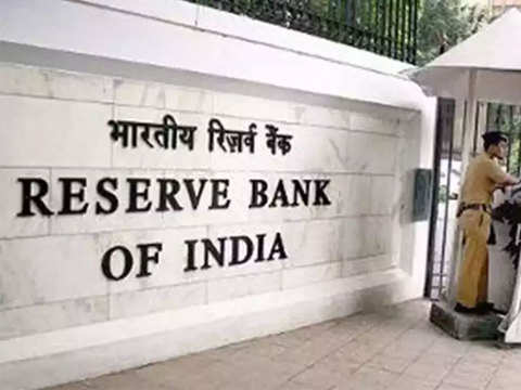 Next Indian govt seen relying on RBI rate cuts to spur growth