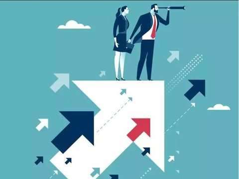 Mu Sigma-TAPMI launches L.E.A.D program to build leaders