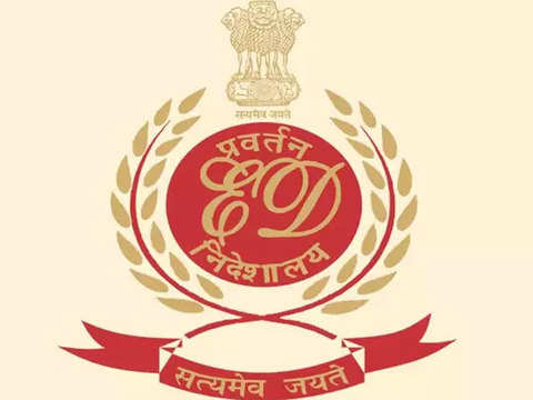 ED moves Delhi court seeking to declare lobbyist Deepak Talwar's son a fugitive offender