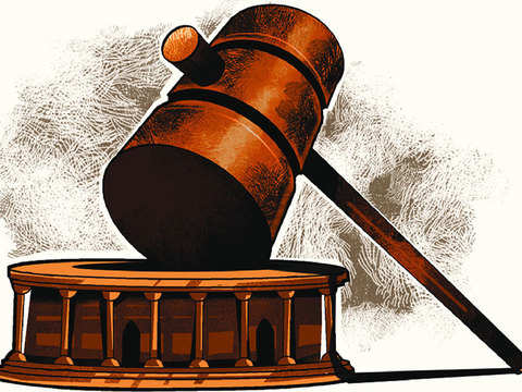 Aviation scam: Delhi court cancels NBW against lobbyist Deepak Talwar's son
