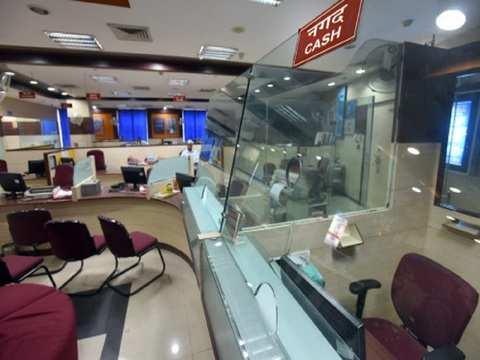 BoB, Dena, Vijaya to soon offer services to customers of all 3