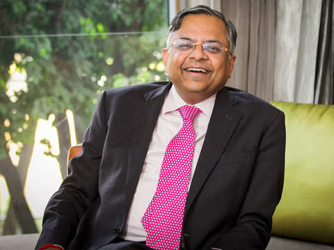 Merger of Tata Chemicals & Tata Global Beverages to help Tatas focus on consumer vertical