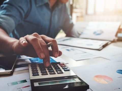Kotak Mahindra AMC admits better communication needed over credit risks