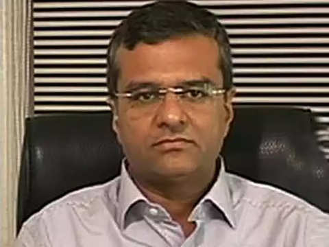 Waiting for election to be over and hoping for steeper cuts in interest rates: Dipan Mehta