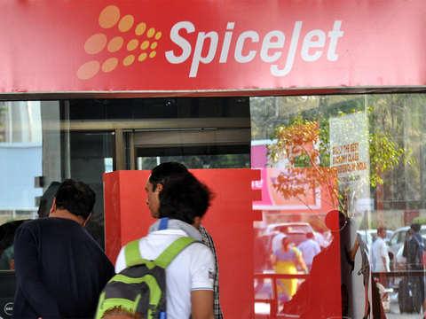 SpiceJet to start daily Mumbai-Jeddah flight from July 5