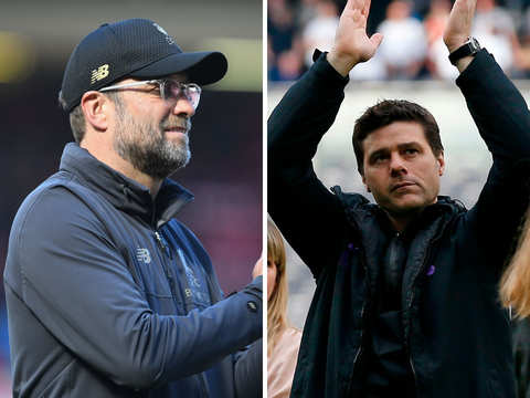Champions League final: Ahead of Liverpool-Tottenham clash, team managers answer fan FAQs