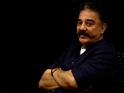 Every religion has its own terrorist: Kamal Haasan