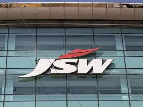 JSW Energy to focus only on power, back in black in Q4