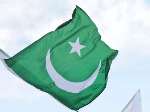 Pakistan's rupee keeps sliding after IMF loan accord reached
