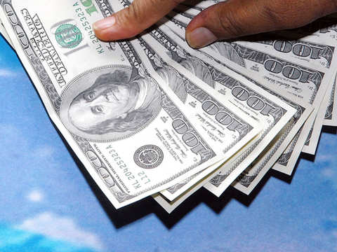 Uzbekistan eyes $1.7 billion FDI including from India