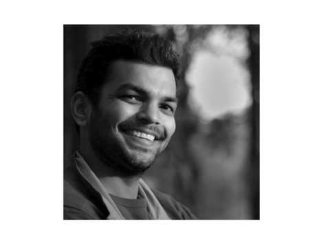 This Indian director's three-minute film bags an award in Nespresso Talents section at Cannes