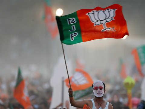 View: Changes sweep Varanasi, so does 'Modi magic'