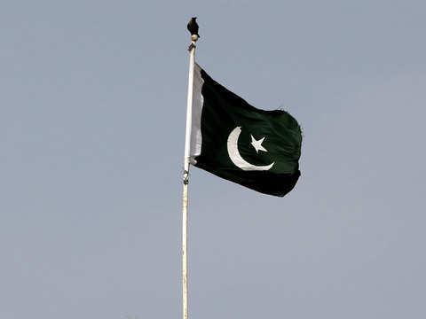 Balakot air strike: Pakistan still wary about safety of its F-16 assets