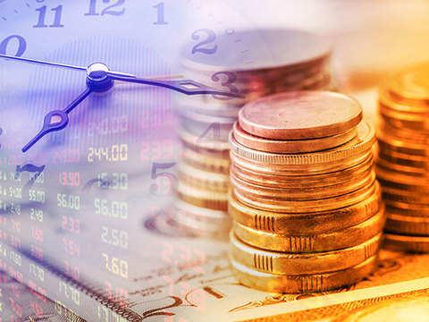 ECL Finance raises Rs 300 crore via NCDs