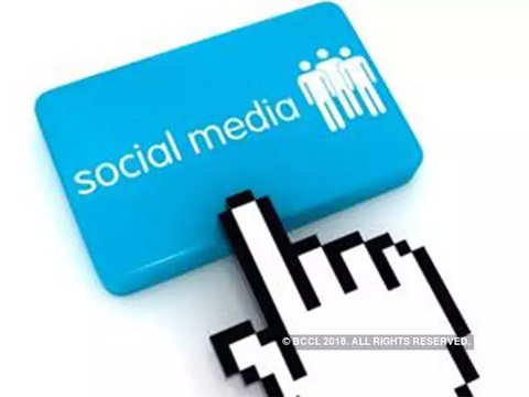 Over 900 posts taken down from social media platforms during LS polls