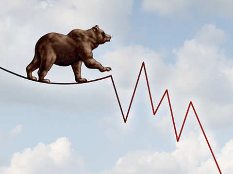 A low-risk strategy for a bearish view