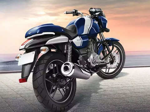 Brokerages stay bearish on two-wheeler companies