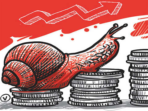 State of Economy-VI: Booster investment dosage needed to fire-up slacking consumption