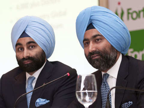 Daiichi Sankyo vs Singh Brothers: How a diary note made the difference