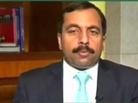 Right way is to build up midcap, smallcaps and let economic returns flow: Ajay Srivastava