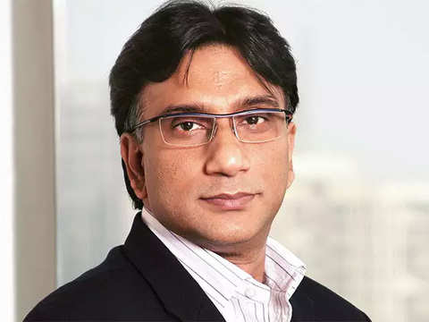 Up to two rate cuts possible if things soften a bit more: Jahangir Aziz, JPMorgan
