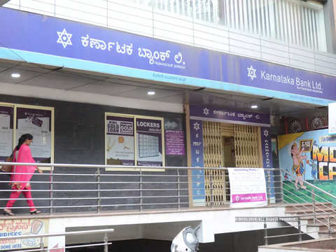Karnataka Bank launches savings bank product for salaried class