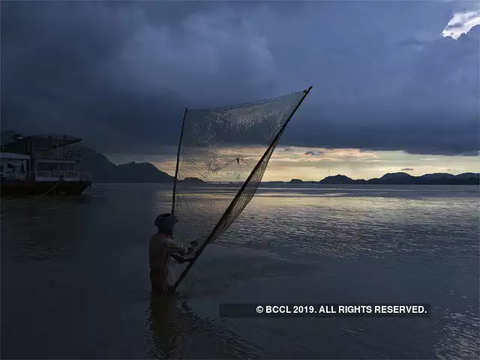 China begins sharing hydrological data for Brahmaputra for monsoon season