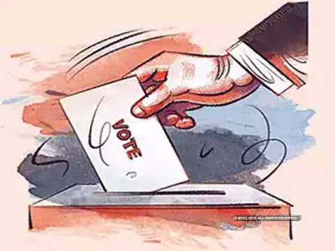 View: Fundamental shifts in India's electoral politics witnessed in the 2019 poll battle