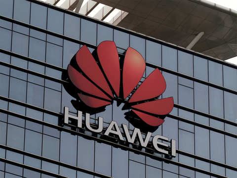 Got enough 4G equipment for a year, says Huawei