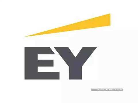 Many Indian companies plan to divest businesses: EY