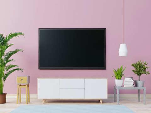 3 months into new tariffs, TRAI looks to lower TV bills