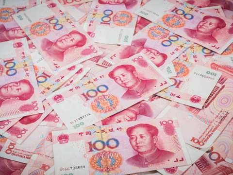 Why Yuan at 7/dollar risks inflaming trade war
