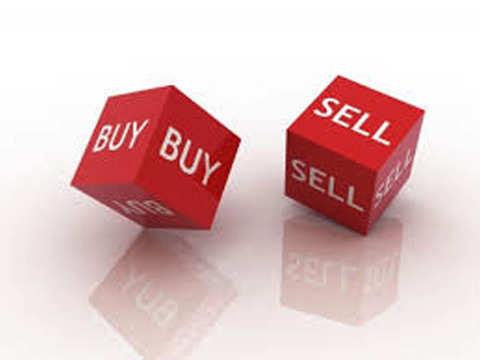Buy Larsen & Toubro, target Rs 1,550: Manas Jaiswal