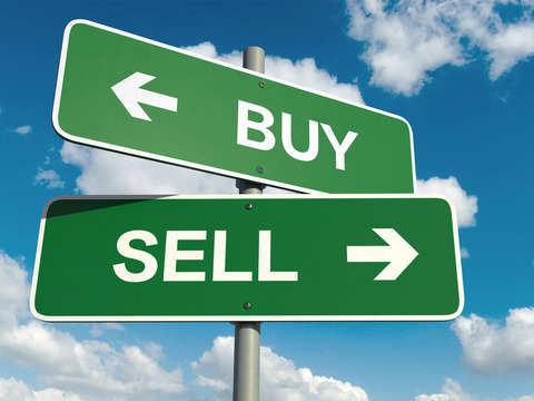 Buy Adani Ports & Special Economic Zone, target Rs 422: Kunal Bothra