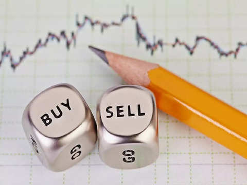 Buy Adani Ports & Special Economic Zone, target Rs 412: Dr CK Narayan