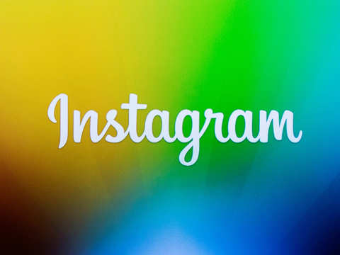 Instagram influencers' data leaked; experts trace it back to this Indian firm