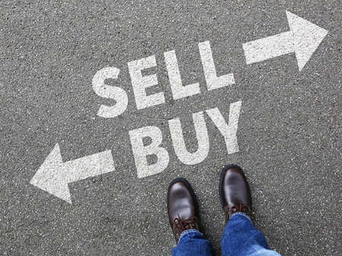 Top intraday trading ideas for afternoon trade for Tuesday 21 May 2019