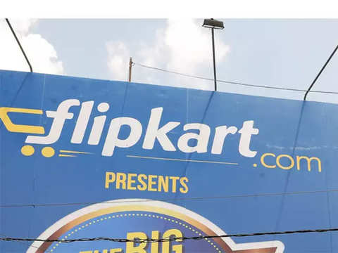 NCLAT to hear online vendors' plea against CCI order on Flipkart