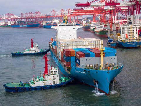 RCEP deal may hurt India's export competitiveness: TPCI