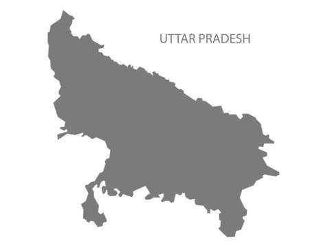 Uttar Pradesh can be heading for mini-poll soon