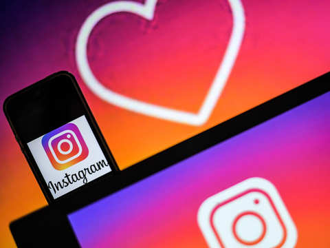 Instagram copies TikTok, Snapchat ideas to promote IGTV feature